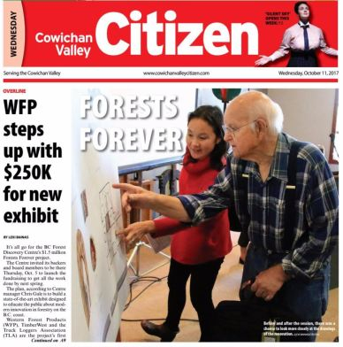 Cowichan Valley Citizen_Oct 11