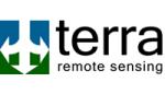 Terra-Remote